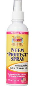 ark-naturals-neem-protect-spray-8-ounce