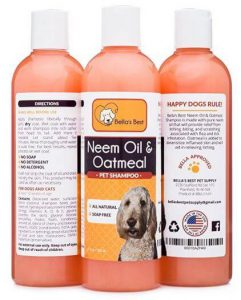 neem-oil-shampoo-for-dogs-all-natural-tick-flea-repellent