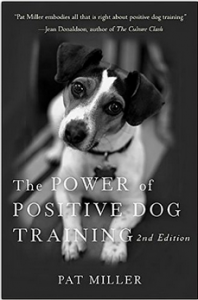 The Power of Positive Dog Training Book Review