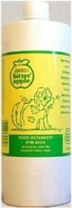 Grannicks bitter apple spray