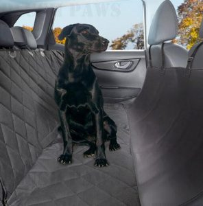 plush-paws-pet-seat-cover