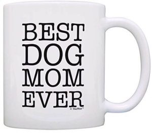 gifts-for-dog-lovers-coffee-cup-for-mom