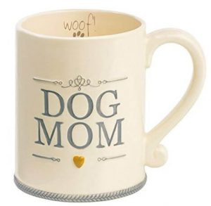 gifts-for-dog-lovers-coffee-cup-for-dog-mom-with-braided-design