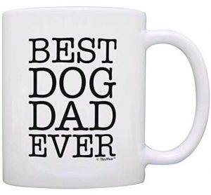 gifts-for-dog-lovers-coffee-mug-for-dog-dad
