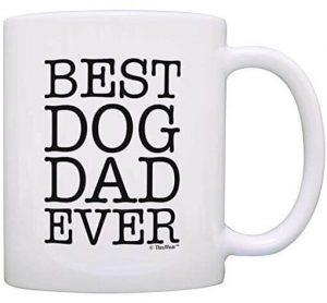gifts-for-dog-lovers-coffee-mug-for-dog-dad