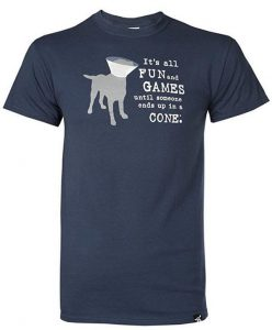 gifts-for-dog-lovers-fun-and-games-tee-shirt-for-men-or-women